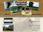 Jenny Campbell - Campbell Real Estate