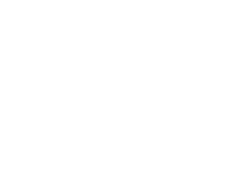 Carolina Creative - Celebrating 21 Years (2000-2021)