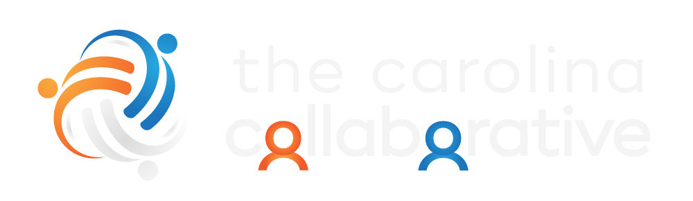 The Carolina Collaborative